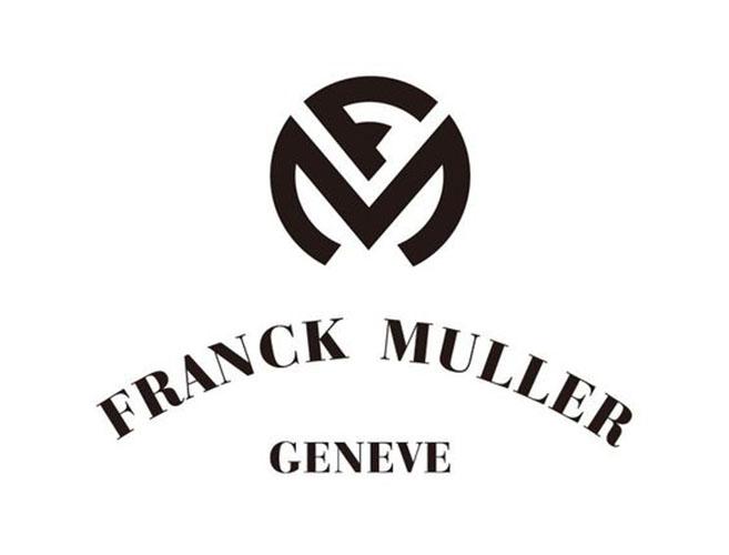 フランクミュラー